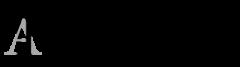 t. 413-534-7400